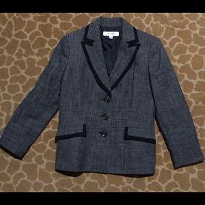 Jones Studio sz 4 jacket
